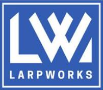 Larpworks